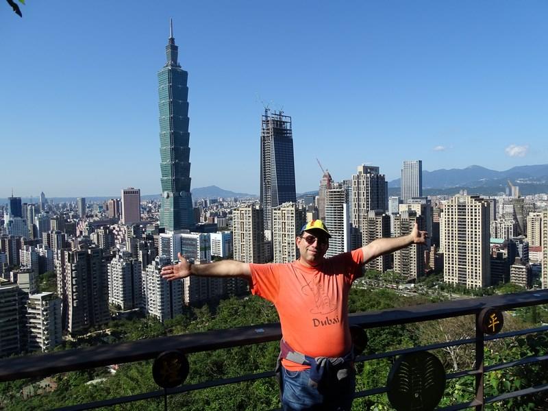 32. Taipei