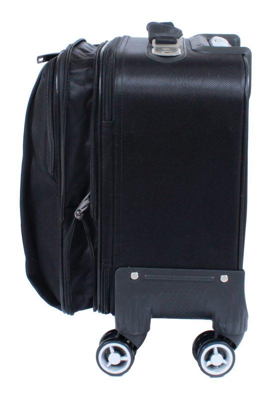 Bagaj Wizz 3