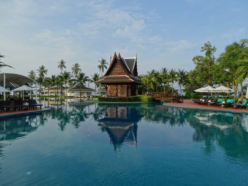 01. Hotel Sofitel Krabi