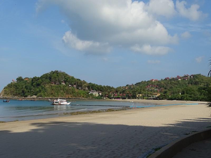 06. Plaja Koh Lanta