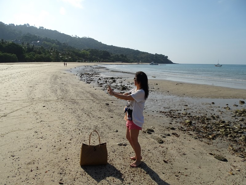 09. Pitzi pe plaja