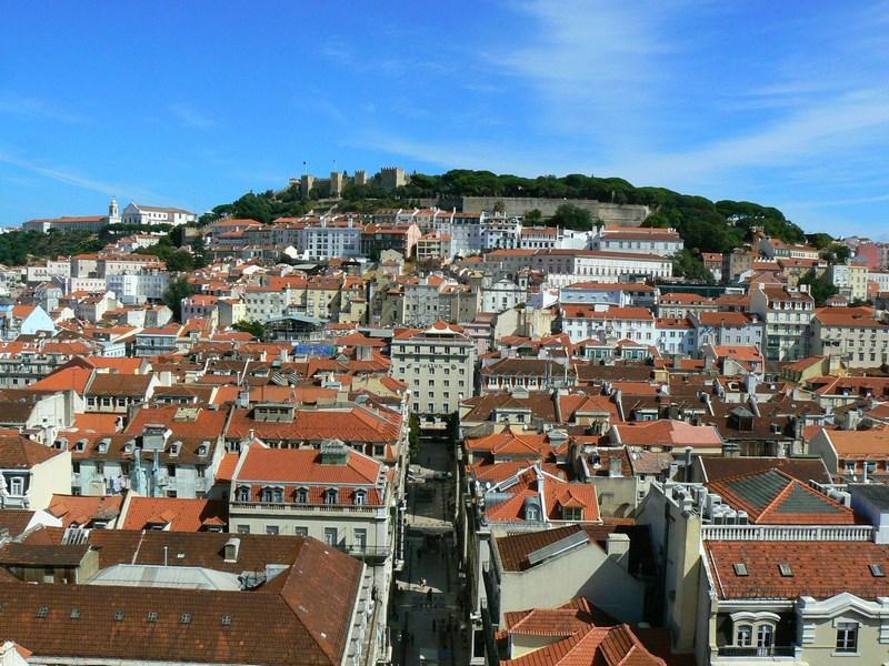 12. Lisabona