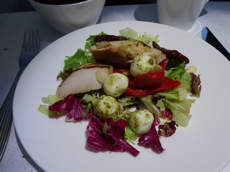14. Carne