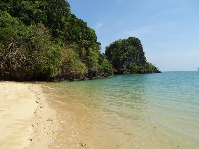 42. Plaa Thailanda