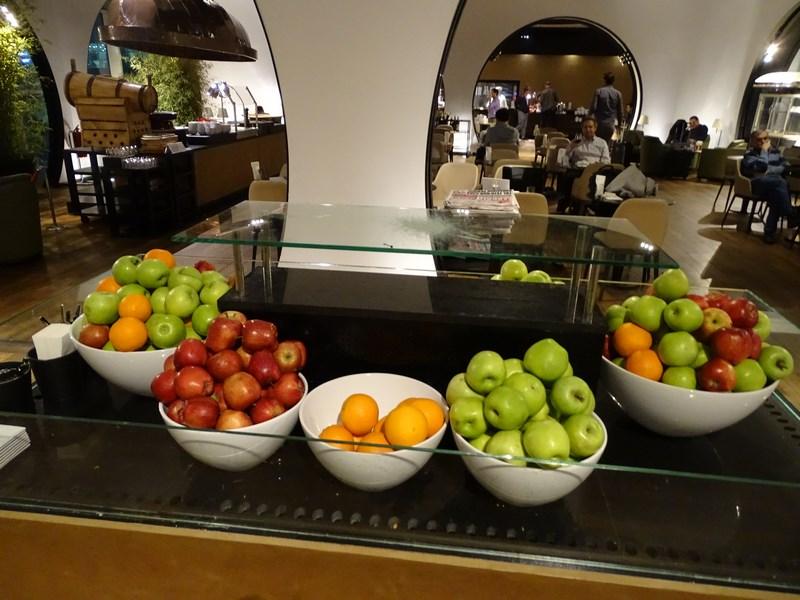 14. Fructe