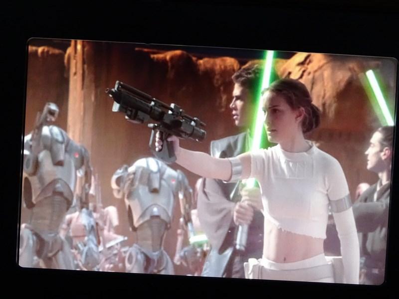 44. Jedi