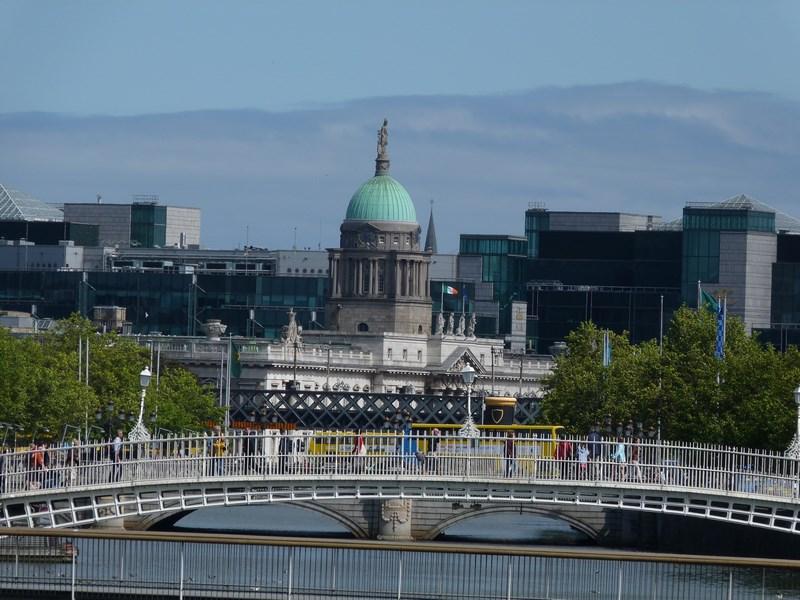 04. Dublin, Irlanda