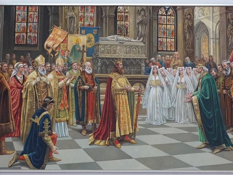 04. Oradea maghiara