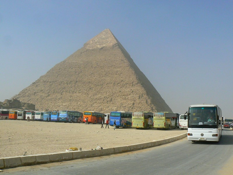 05. Piramide