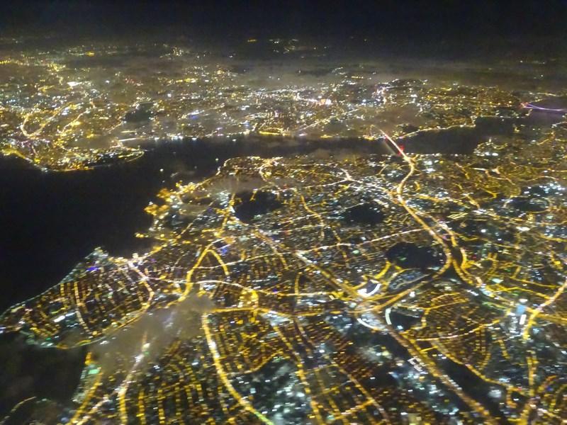 07. Istanbul noaptea