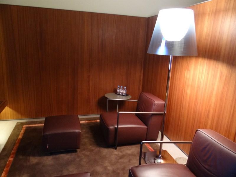 08, Quiet room