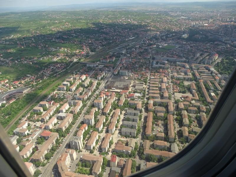 08. Suburbii Oradea
