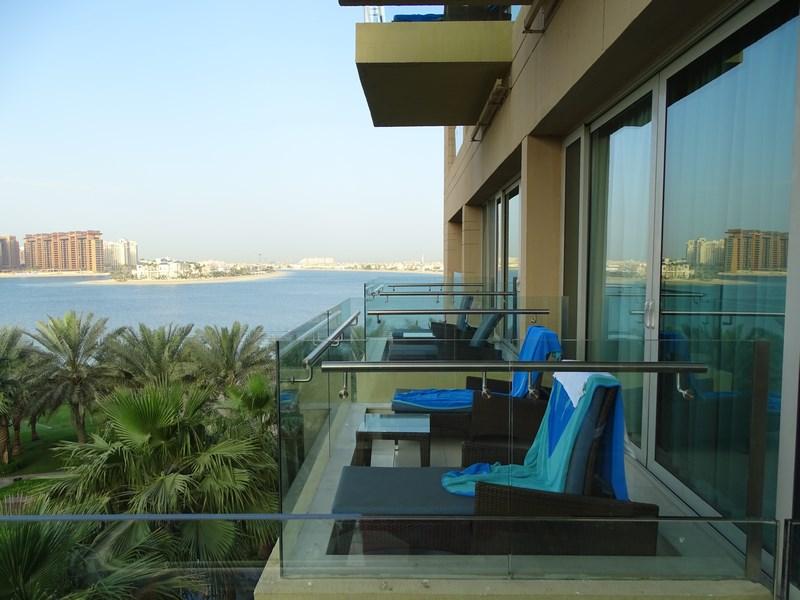 09. Rixos Dubai