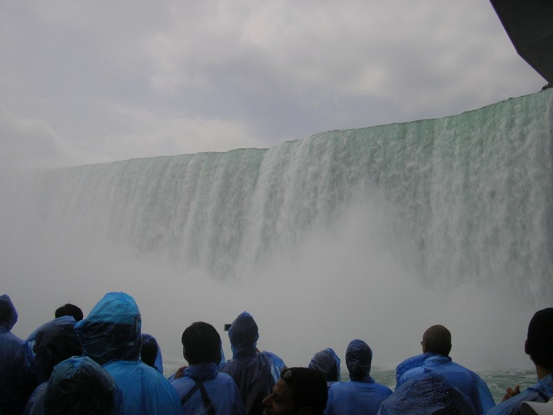 09. Sub Niagara