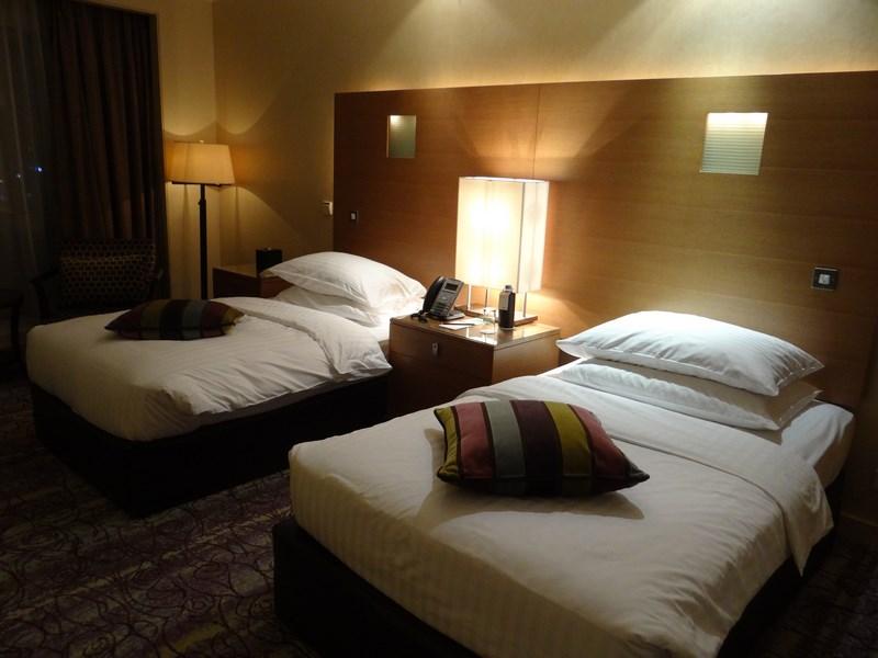18. Camera Hotel Movenpick