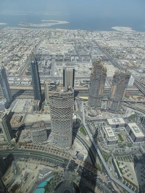 26. Constructii Dubai