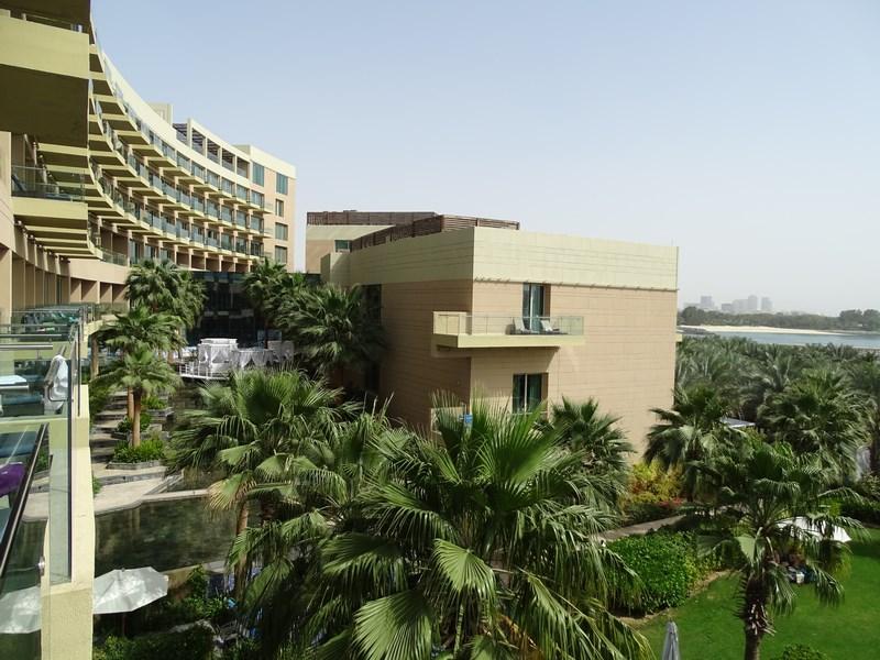 33. Rixos UAE