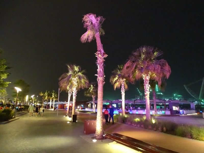 40. Marina Bay