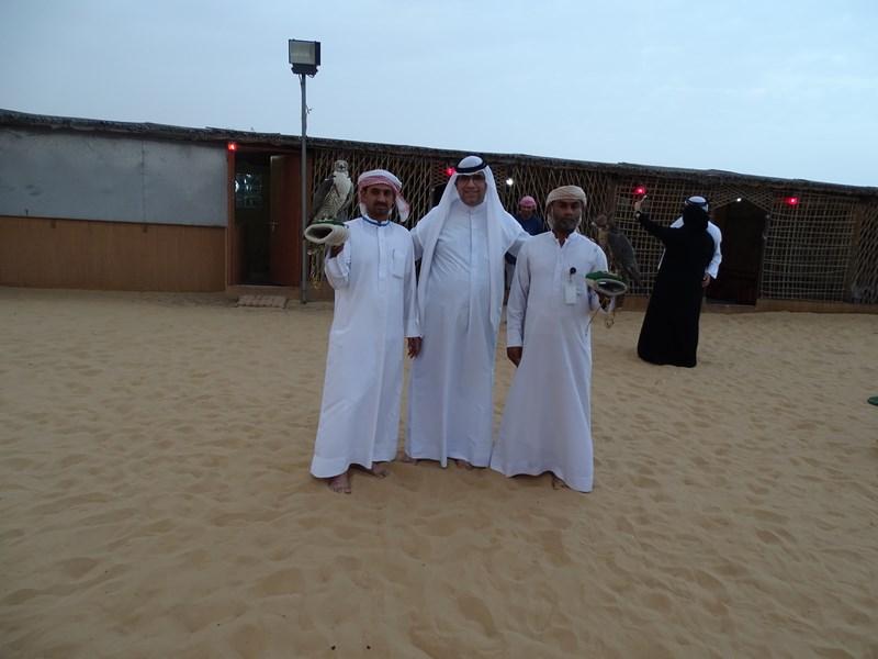 50. Soimi Dubai