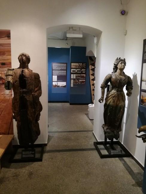 03. Varna muzeu