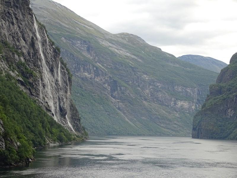 09. Fjord Norvegia