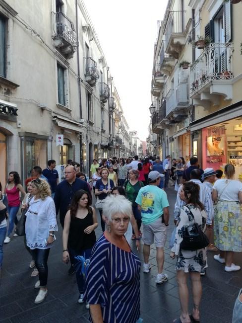 10. Strazi Taormina