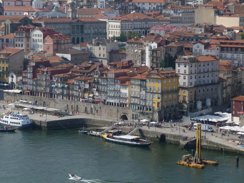 11. Porto