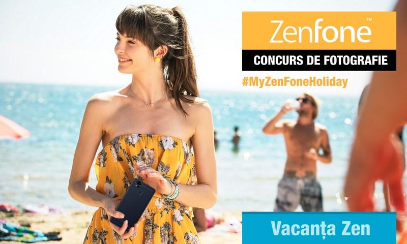 Concurs ASUS Zenfone (Copy)