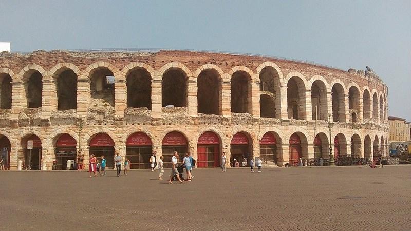 02. Verona