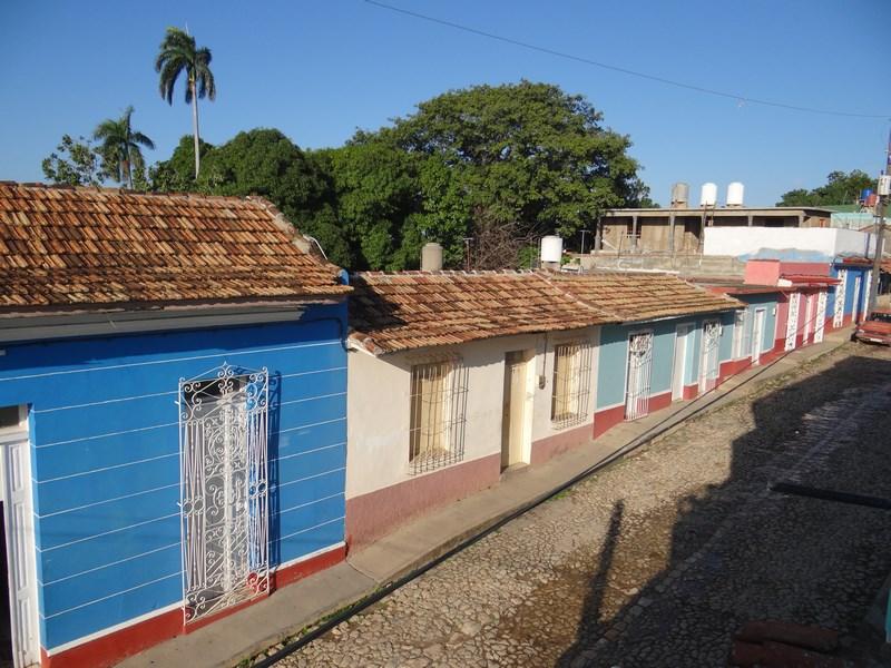 08. Casute in Trinidad