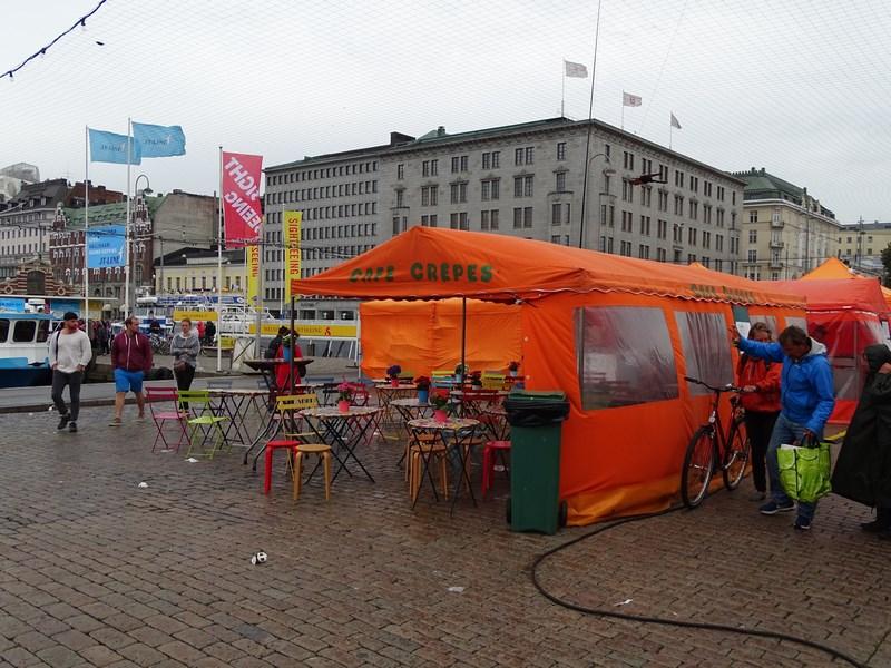 12. Piata Helsinki