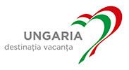 Ungaria-logo