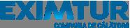 Eximtur-logo