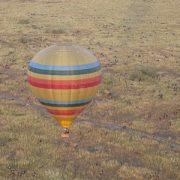 11. Balon