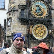 5. Ceasul Astronomic