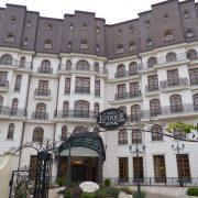 1. Hotel Epoque