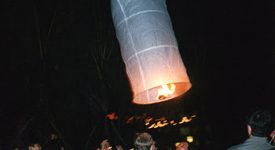 190. Anul Nou In Patong