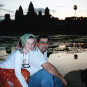 55. Rasarit La Angkor Wat1