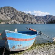 55. Lacul Tortum Poza Lider