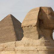 11. La Piramide