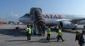 11. Debarcare Kathmandu