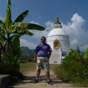 172. Stupa