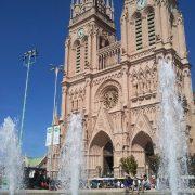 26. Catedrala Lujan