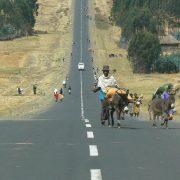 5. Sosele Etiopia