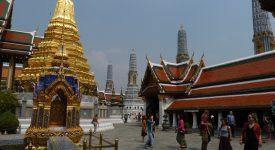 14. Zona Templelor