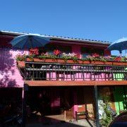 4. Baan Bua Homestay Chiang Rai