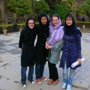 11. Fete Iran