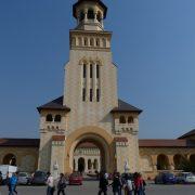 17. Catedrala Unirii