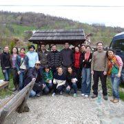 7. Blogosfera Turistica Romana