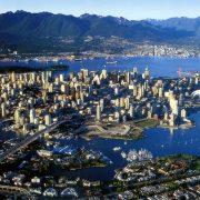 1. Vancouver Poza Panoramica